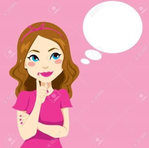 facts about girls in hindi