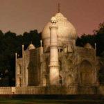 Taj_Mahal_mini