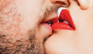 lips fact