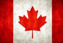 canada facts in hindi